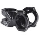 Reverse Black-One Enduro - Potencia - Flat Ø 31,8 mm negro